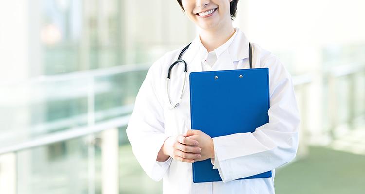 法令対応 産業保健スタッフの設置